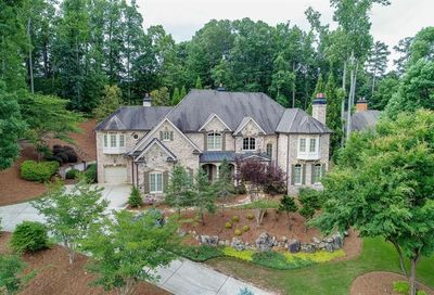 232 Traditions Drive Alpharetta GA 30004