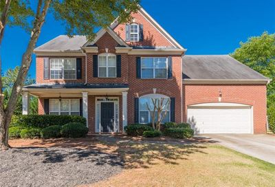 6710 River Island Circle Buford GA 30518