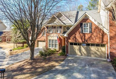 7155 Roswell Road Sandy Springs GA 30328