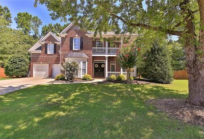 6602 Sweet Cherry Court Sugar Hill GA 30518