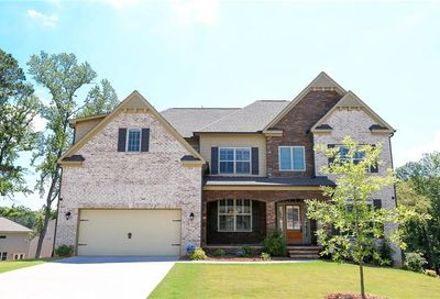 4021 Woodward Walk Lane Suwanee GA 30024