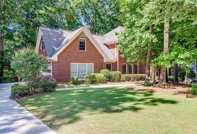 4310 N Smoke Ridge Court NE Roswell GA 30075