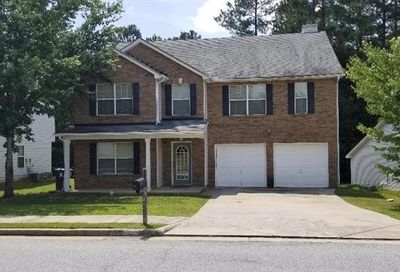 4575 Derby Loop Fairburn GA 30213