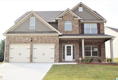3801 Village Crossing Circle Ellenwood GA 30294