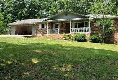 195 Galloway Road Covington GA 30016