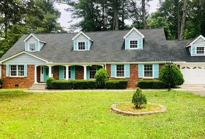537 Lynn Valley Road Atlanta GA 30311