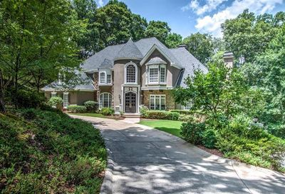 797 Mount Paran Road Sandy Springs GA 30327