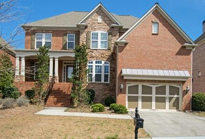 11235 Avery Cove Court Alpharetta GA 30022