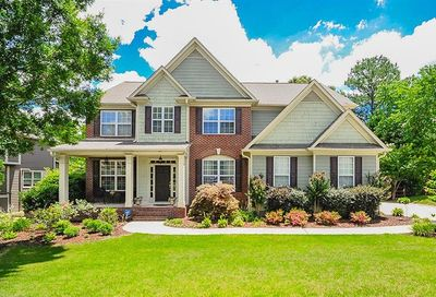 104 Gemstone Lane Acworth GA 30101