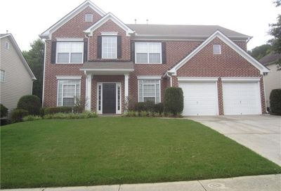 1078 Frog Leap Trail NW Kennesaw GA 30152