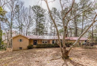 15445 Thompson Road Alpharetta GA 30004