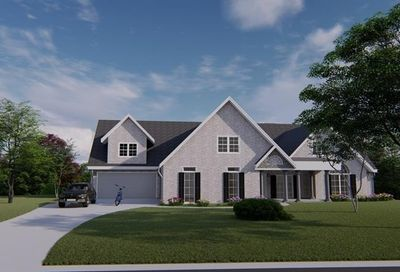 4996 Holland View Dr Drive Flowery Branch GA 30542