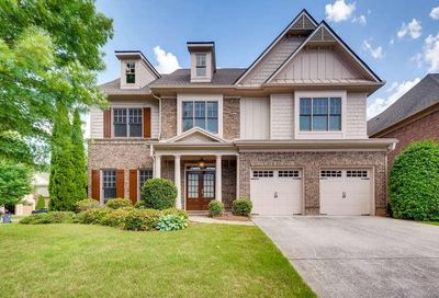 1668 Westvale Place Duluth GA 30097