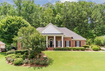 220 Spearfield Trace Roswell GA 30075