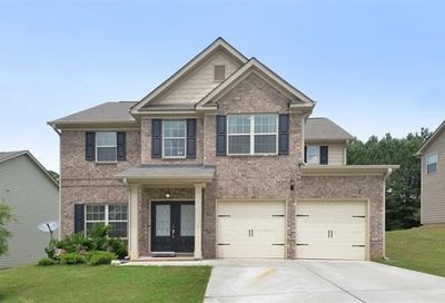 4253 Savannah Trace East Point GA 30349