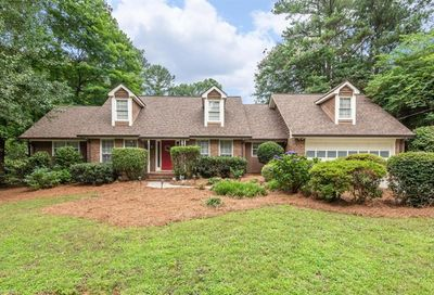 3960 Pleasant Shade Drive Atlanta GA 30340