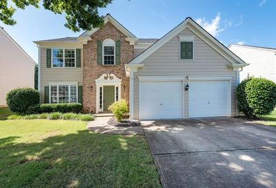 111 Nocatee Trail Woodstock GA 30188