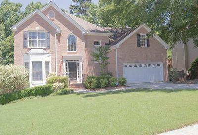 12035 Leeward Walk Circle Alpharetta GA 30005