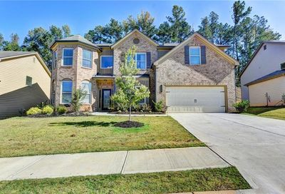 4099 Two Bridge Drive Buford GA 30518