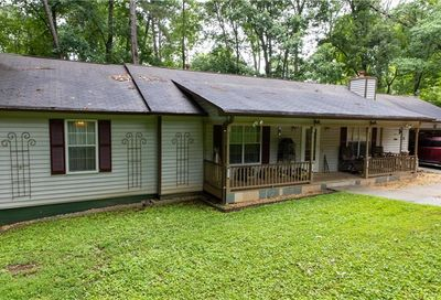 156 Quail Run Woodstock GA 30189