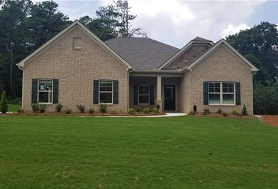 522 Palmetto Oaks Trail Palmetto GA 30268