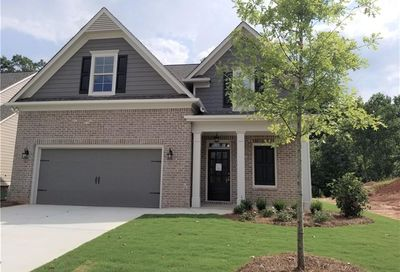 799 Feathermore Place Mableton GA 30126