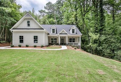 1599 Harbin Road SW Atlanta GA 30311
