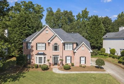 3840 Montvale Crossing Cumming GA 30041