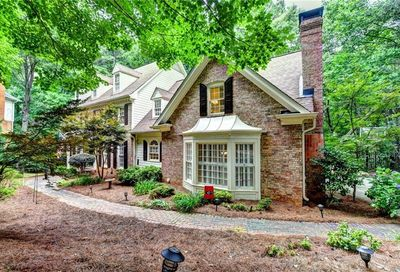 350 Cannady Court Sandy Springs GA 30350