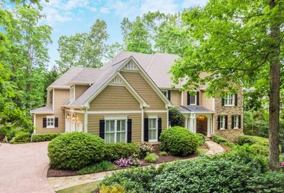 4155 Chimney Heights NE Roswell GA 30075