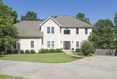 2519 Chimney Ridge Drive SW Conyers GA 30094