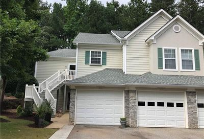 202 Peachtree Club Drive Peachtree City GA 30269