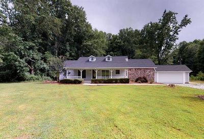 5860 Gailey Drive Clermont GA 30527