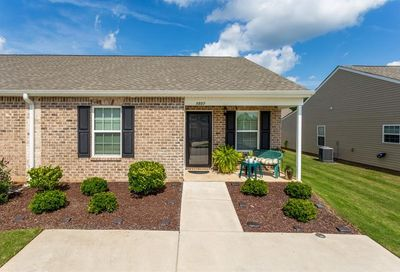 1557 Louise Anderson Drive Griffin GA 30224