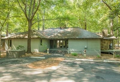 1291 Falls Creek Lane Pine Mountain GA 31822