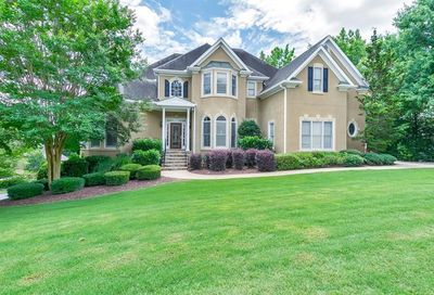 4035 Falls Ridge Drive Johns Creek GA 30022