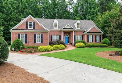2032 Cockrell Run NW Kennesaw GA 30152