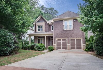 939 Hidden Falls Lane SE Smyrna GA 30082