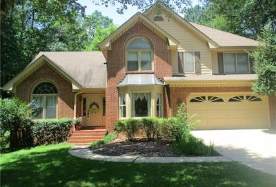 253 Deer Creek Trail Hoschton GA 30548