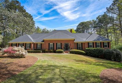 105 Bellacree Road Johns Creek GA 30097