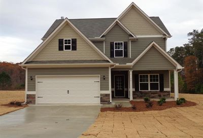 16 Clydesdale Court Dallas GA 30157