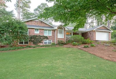 3094 Mccully Drive NE Atlanta GA 30345