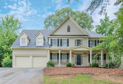 2026 Cockrell Pointe NW Kennesaw GA 30152