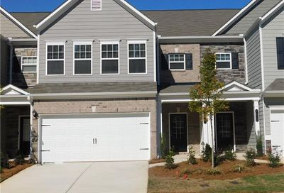 2627 Bloom Circle Tucker GA 30084