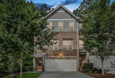 2355 Palladian Manor Way SE Atlanta GA 30339