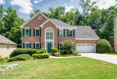 1905 Eagle Valley Court Lawrenceville GA 30043