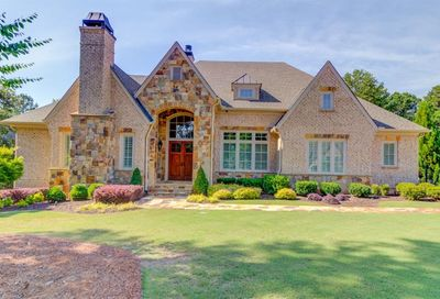 859 Big Horn Hollow Suwanee GA 30024