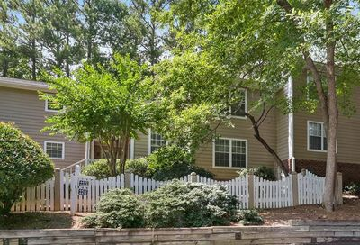 4474 Pineridge Circle Dunwoody GA 30338