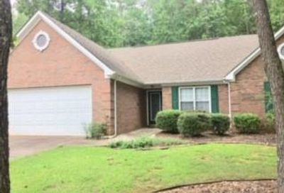 4562 Duron Place SW Mableton GA 30126