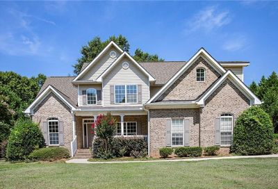 1105 Sequoia Trail Mcdonough GA 30252